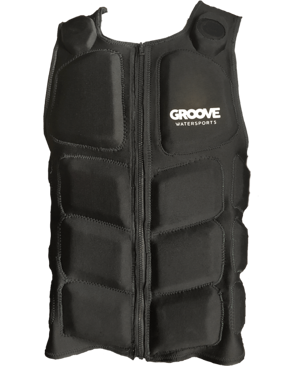 Groove-wastersports-vest-feature-call